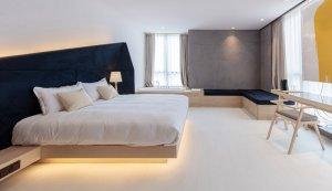 Penthouse Bucuresti