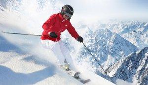 Monitor Ski Poiana Brasov